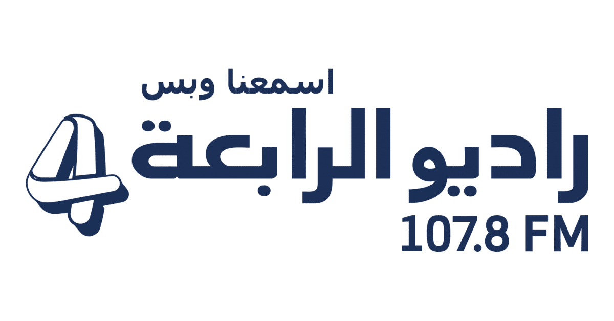 Al Rabia Radio