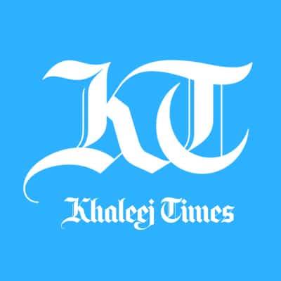 Khaleej Times Portrait
